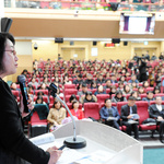수원시,  '2019 수원형 교육지원사업 설명회' 개최
