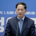 이재준 고양시장 신년 회견서 '자족도시 실현' 등 5대 역점시책밝혀