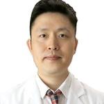 폐암 유발 방사성물질 효과적 저감법은 '환기'