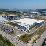 공항경제권·항만물류 배후지 개발, 수정법 발목잡혀 지지부진