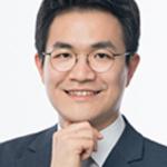 """임금체불, '채권시효' 있다?…노동전문변호사 """"신속한 대응 중요"""""""