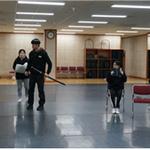 안산청소년극단 '고등어' 임시정부 수립 100주년 기념 연극 선보여