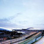 인천공항 국제여객 순위 '세계 5위' 기염