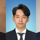 인하대 조류 에너지 분야에서 '두각' 조선해양공학과 연구팀 우수논문상