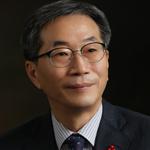 박인옥 안양문화예술재단 대표이사 선임