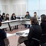 안성시, 겨울철 복지사각지대 발굴 및 지원 위한 '민·관 합동 간담회' 개최