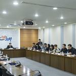 의왕시 제8대 축제추진위원 20명 위촉
