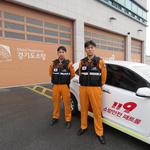 의왕소방서, '119안전패트롤' 운영 3대 불법행위 단속