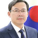 김기동 부천소사경찰서 제36대 서장 취임