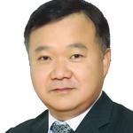 평택시 김학빈 팀장,'자활사업 유공공무원' 선발 표창 수여