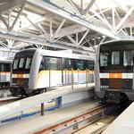 인천2호선 김포까지 연장 2021년 국가철도망 반영