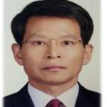 장한주 제70대 평택경찰서장 취임