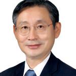박정선 제32대 한국항공우주학회 회장 취임