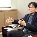 공공융합플랫폼 성공 구축… 경기도 '밝은 미래'로 이끌 것