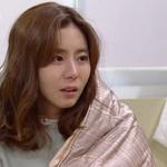 하나뿐인 내편, '오열'로 보여준 연기 내공 … 시청자 이목집중