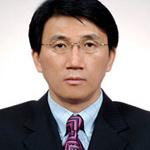 노병필 제29대 관세청 성남세관장 취임