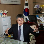 인천 독립운동 역사 바로 세우고 원도심 주거환경에 변화의 바람