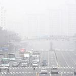 숨막히는 수도권… 미세먼지 특단책 없인 증가세 속수무책