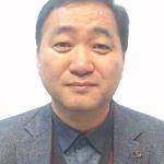 김정섭 경인지방통계청 수원사무소 소장 부임