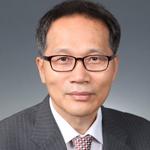 황성태 제5대 황해경제자유구역청장 취임