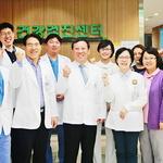 인천의료원, 저소득층 대상 무료검진·수술비 등 지원 서비스