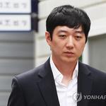 법원은 23일 조재범 결심공판 입장 검찰은 성폭행 연관성 조사로 난색