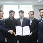 """GTX B노선 예타 면제"" 수도권 9개 지역 한뜻"