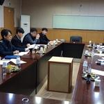 해경·해양환경공단 실무협의체 구성 선박사고 공동대응 등 협업과제 논의
