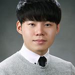수원서부경찰서 신임 순경 가방 절도범 검거