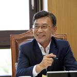 김포 '100년 먹거리' 만들기 집중