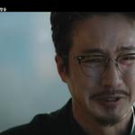 스카이캐슬 17회 차기준, 알고보니 '거친 반항아' 장혁 아역으로 '얼굴 생생' , 가장 동생은 세리? , 지옥의 서막이 열리나