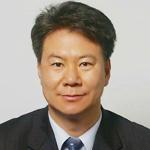 김재헌 이천시 연합방위협의회장 취임