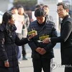 박종철 예천군의원, '갑질' 수사 결과 … 警 '재판 회부' 사안으로 봐