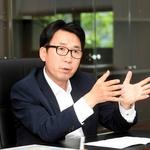 '통일경제 도시 파주' 건설 박차