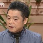 이성미 미혼모 고백, 가수 김학래 '내가 말없는 방랑자라면 이 세상에 돌이 되겠소∼' 주인공