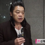 """가수 김학래, 그 시절 '오빠' 출신, """"예뻐하는 후배였다"""" 얼굴 비추기도"""