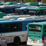 道 버스기사 양성과정 확대 속 운전미숙 등 교육 내실화 시급