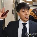 김동성, 설마 하는 반응 '온라인' 속에, 지난해 아픔 딛고