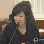 """손혜원 검찰수사 요청하겠다, """"보는 각도에 따라 달리 보입니다"""" 끓는물처럼 '설전'중"""