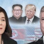 최선희·이도훈·비건 속속 스톡홀름 집결…南北美 3자회동 촉각