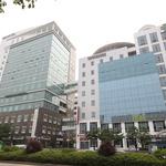 원광대 산본병원이 '2018 응급의료평가'서 'A등급' 획득