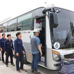 생명 나눔 문화 다 함께 동참 인천 지역 기업 '헌혈 릴레이'