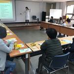 의정부시보건소,  '고혈압·당뇨병 교실' 상설 운영