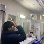 구리도시공사, 불법 촬영 카메라 집중 점검 실시