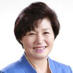부천시의회 김동희 의장 지방의정봉사대상 수상