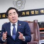 의원들 지혜 모아 구민 생활밀착형 조례 적극 추진