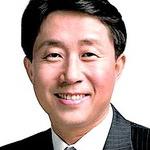 조정식 민주당 정책위의장 선임