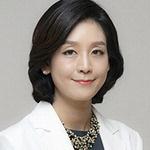 김혜성 인천성모병원 피부과 교수 Y-KAST 최우수 젊은 연구자 선정