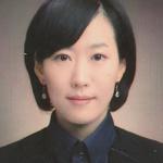 안양대 이미숙 교수, '2019년 한국측량학회 정총'서 논문상