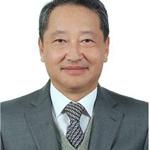 경동대 한국건축시공학회 신임 회장에 이영도 교수 취임